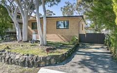 29 Dianne Avenue, Lake Munmorah NSW