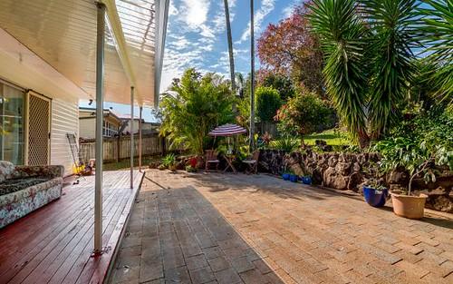 14 Cadboll Street, Lismore Heights NSW