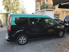 Taxi - Motor Vehicle - Alvor, Algarve, Portugal (firehouse.ie) Tags: l portuguese portugal alvor algarve forhire transport transportation publictransport psv vehicles vehicle vehicule automobile automobiles lauto autos coches coche cars cata hackney cabs cab taxis taxi
