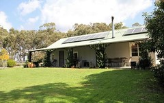 154 Tickner Valley Rd, Marulan NSW