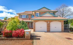 39 Tiptree Crescent, Palmerston ACT