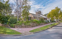 20 Anglesey Avenue, St Georges SA