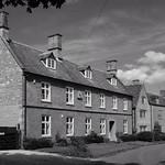 Darlingscott House thumbnail