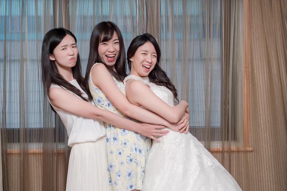 高雄婚攝 國賓大飯店 婚禮紀錄 J & M 041