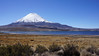 Parque Lauca (Jibb's) Tags: chili chile parque lauca lake laguna volcan high highest