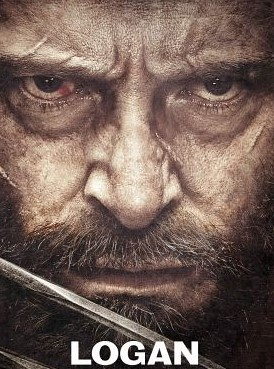 logan full movie hindi 300mb