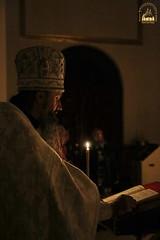 Воскресение Христово в Кармазиновке (1)