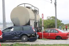 Katastrophenübung Tritolwerk - 17.09.2017 (8).JPG