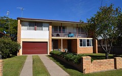 273 Oliver Street, Grafton NSW