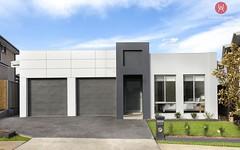 133 Holden Drive, Oran Park NSW