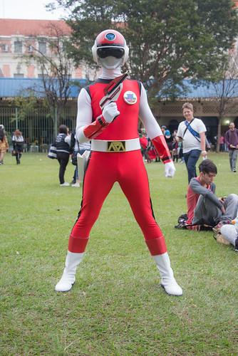 mega-caf-2017-especial-cosplay-53.jpg