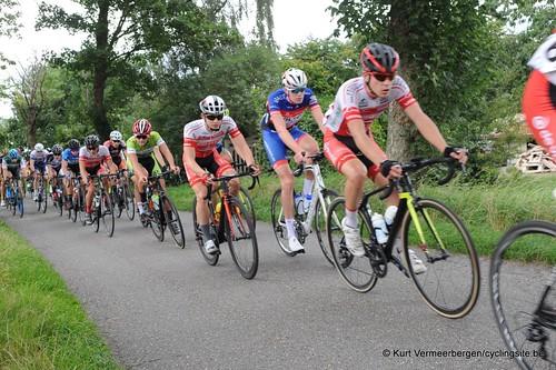 Omloop Vlaamse gewesten (333)