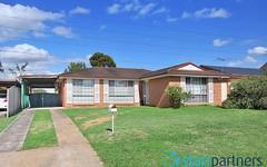 104 Weaver Street, Erskine Park NSW
