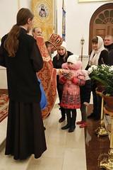 Воскресение Христово в Кармазиновке (52)