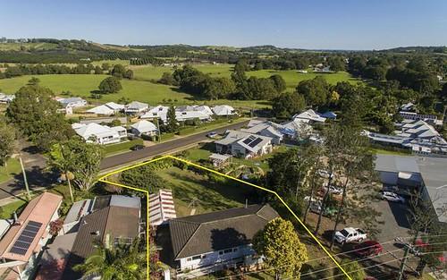 8 Robinson St, Bangalow NSW 2479