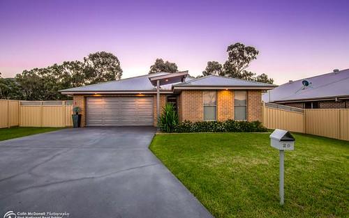 20 Nashs Flat Place, Mudgee NSW
