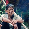 Lady Guide (315Edith) Tags: canon 70d ef85mmf18 woman guide watershed forest tropical