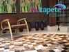 Lavagem de Tapete de Couro! (Protapete) Tags: lavagem de tapete em porto alegre couro blingagem impermeabilização tecidos estofados carpete cortina persiana cadeira poltrona puff colchão