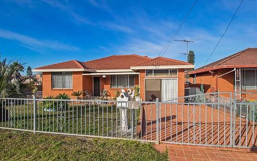 1 Huie St, Cabramatta NSW 2166