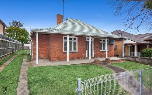 26 High St, Strathfield NSW 2135