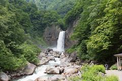 _V2A1351.jpg (kamiwaza21) Tags: 妙高市 新潟県 日本 jp