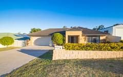 43 Stanton Drive, Raworth NSW