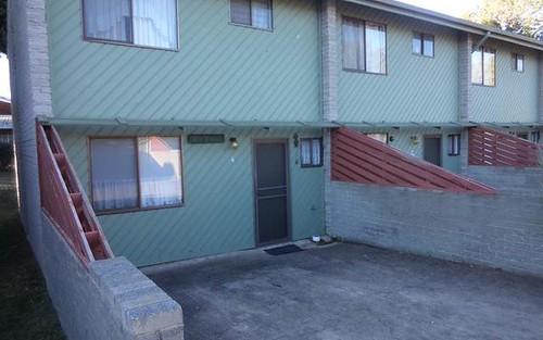 1/5 Gungarlin St, Berridale NSW