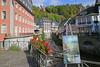 Monschau (hhschueller) Tags: monschau eifel nrw germany deutschland duitsland eosm3 rur ドイツ art
