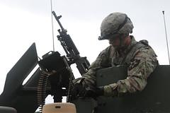 170817-A-IG539-0391 (210th Field Artillery Brigade) Tags: 138far 210thfabde 210thfieldartillerybrigade 2id 2ndinfantrydivisionrokuscombineddivision 580thforwardsupportcompany convoylivefireexercise paju storyrange