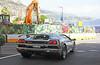 SV. (Florian Joly Photography) Tags: florian joly supercars cars voiture de sport wow sexy hot lambo lamborghini diablo sv monaco summer 2017 spotting