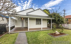 424 Maitland Road, Mayfield NSW