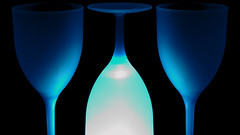 Blue Abstract (ale_guy) Tags: activeassignmentweekly aaw blue bestofweek1 bestofweek2 bestofweek3 bestofweek4 bestofweek5 bestofweek6 bestofweek7