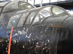 """Northrop P-61C Black Widow 11 • <a style=""""font-size:0.8em;"""" href=""""http://www.flickr.com/photos/81723459@N04/36688358052/"""" target=""""_blank"""">View on Flickr</a>"""
