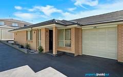 73B Girraween Rd, Girraween NSW