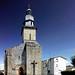 Église Saint-Pierre-ès-Liens, Rancon