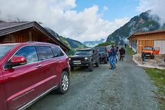 20170820-Gipfelfahrt-Saalbach-Sebastian-Albert-031