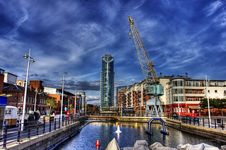 Portsmouth 19 April 2015-016.jpg