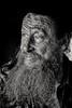 Smithy (Andy J Newman) Tags: blackandwhite monochrome street beard blacksmith candid d500 dorset fair gdsf greatdorsetsteamfair man nikon portrait silverefex smith smithy steam steamfair wrinkles tarranthinton england unitedkingdom gb