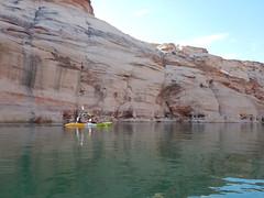 hidden-canyon-kayak-lake-powell-page-arizona-southwest-9314