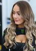 BTCC_OultonPark_May2017_69 (evo432) Tags: btcc oultonpark may 2017 gridgirls girls models pitgirls promogirls
