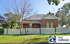 17 Lead Street, Yass NSW