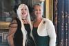 www.emilyvalentine.online283 (emilyvalentinephotography) Tags: dreammasqueradecarnival teapartyclub instituteofdirectors pallmall london fashion fashionphotography nikon nikond70 japanesefashion lolita angelicpretty