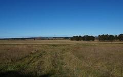 Lot 14 Eridge Park Road, Burradoo NSW