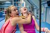 2017 07 Sportstarz Training-87 (Gymtrol) Tags: amsterdam damesbrug emotie sportstarz turnkamp