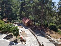 Mesa Potamos, Cyprus