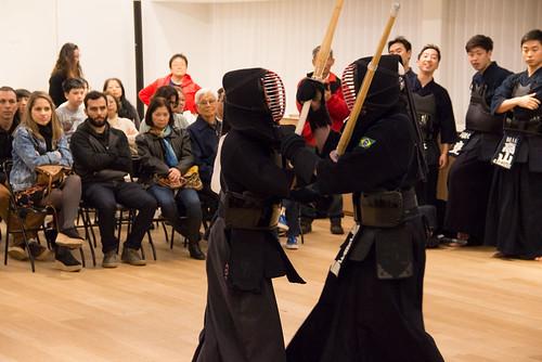 japan-house-bambu-kendo-21