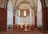 Community (Antropoturista) Tags: pewsum church community religion protestant reformiertekirche