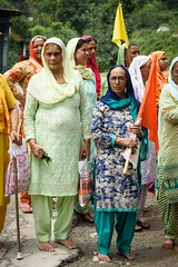 India (stefan_fotos) Tags: asien indien hq urlaub india asia himachal pradesh mandi