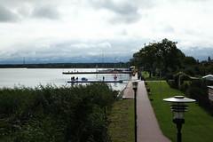"I Mityng Triathlonowy - Nowe Warpno 2017 (112) • <a style=""font-size:0.8em;"" href=""http://www.flickr.com/photos/158188424@N04/36862058715/"" target=""_blank"">View on Flickr</a>"