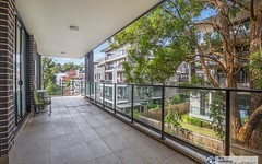 24/217-221 Carlingford Road, Carlingford NSW